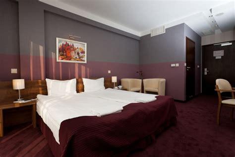 swing hotel krakow hotel swing sala konferencyjna krak 243 w mojekonferencje pl