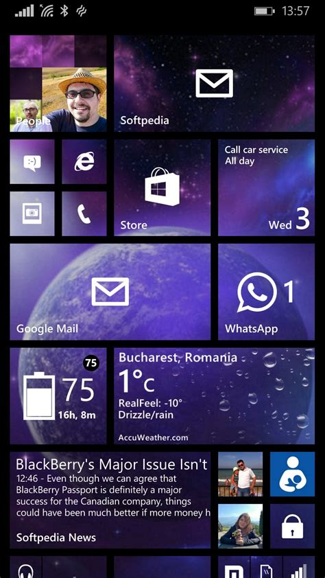 new windows phone coming out in 2015 next technology update new windows 10 phones coming out in 2015 myideasbedroom com