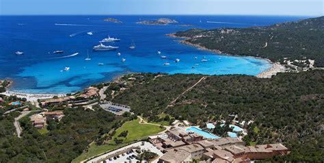 porto cervo hotel 5 stelle alberghi a 4 e 5 stelle hotel e resort di lusso in sardegna