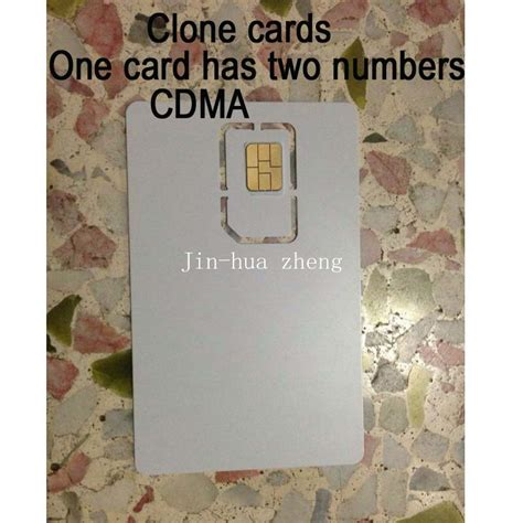 china mobile sim card china mobile phone prepaid sim cards auto design tech