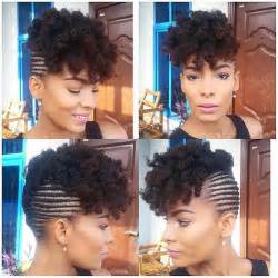updo s for american hair best 25 cornrows updo ideas on pinterest cornrow braid