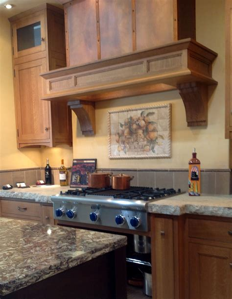 kitchen cabinets showroom custom high end cabinets kitchen cabinet suppliers bay