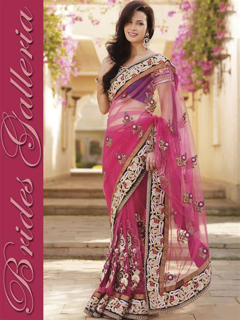 designer saree anarkali suits online buy designer saree 17 best images about indian sari on pinterest designer
