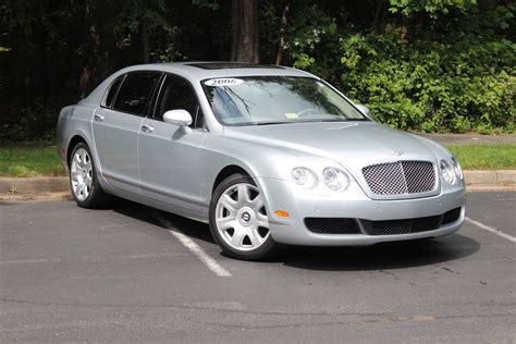 car service manuals pdf 2008 bentley continental parental controls service manual 2006 bentley continental flying spur timing chain diagram service manual 2008