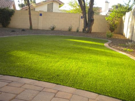 grass turf pinon arizona best 24 best images about artificial grass diy on pinterest