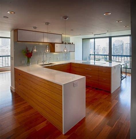 custom ikea cabinet doors custom glass cabinet doors ikea nazarm com