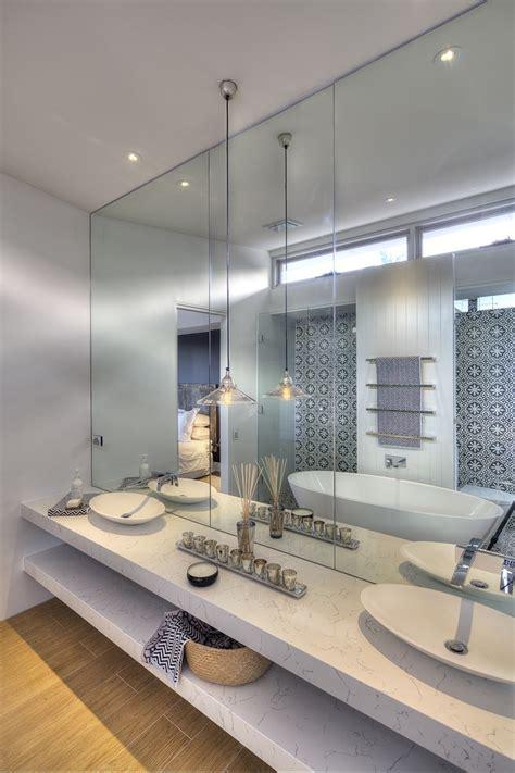 bianco venato quartz quantum quartz quantum quartz natural stone australia kitchen benchtops quartz surfaces tiles granite marble