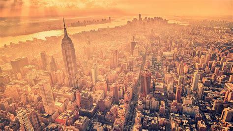 wallpaper hd 1920x1080 usa photography photo manipulation new york city cityscape
