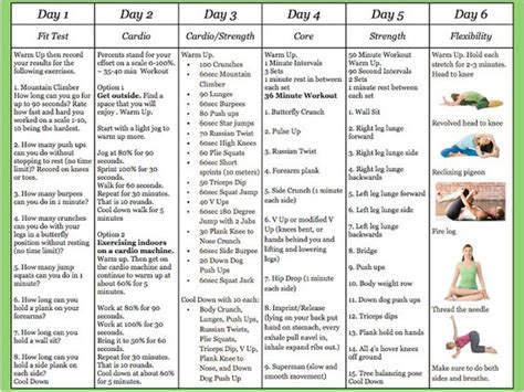 90 days weight loss challenge what s your 90 day weight loss or fitness goal take the