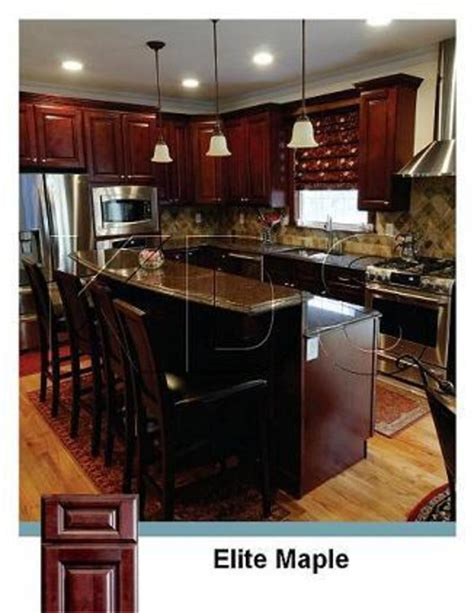 maple creek kitchen cabinets maple creek kitchen cabinets alkamedia com
