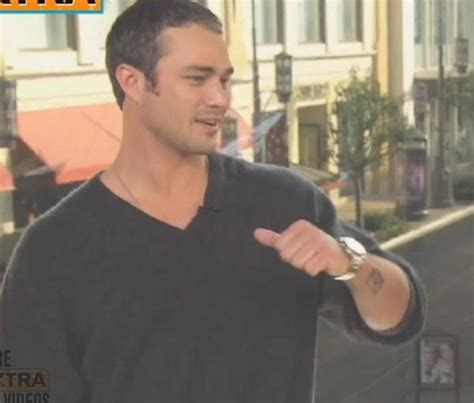 taylor kinney tattoos dominik gaga on quot kinney shows his
