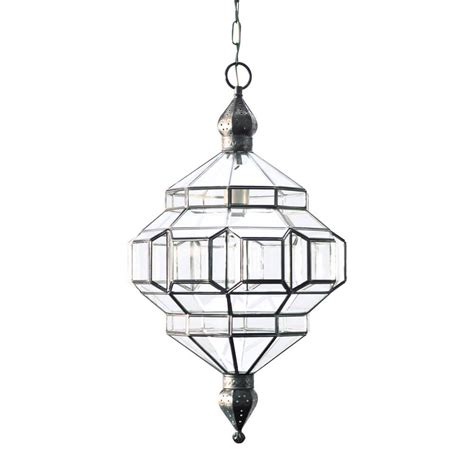 Lantern L by L Aviva Home Granada Lanterns