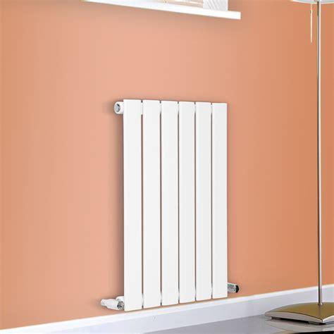 bathroom heating panels flat panel column designer modern bathroom radiators