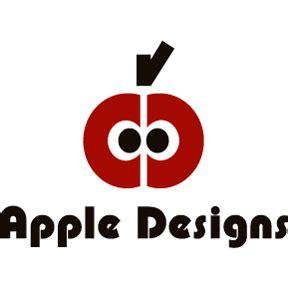 design a logo on mac apple designs inc segd