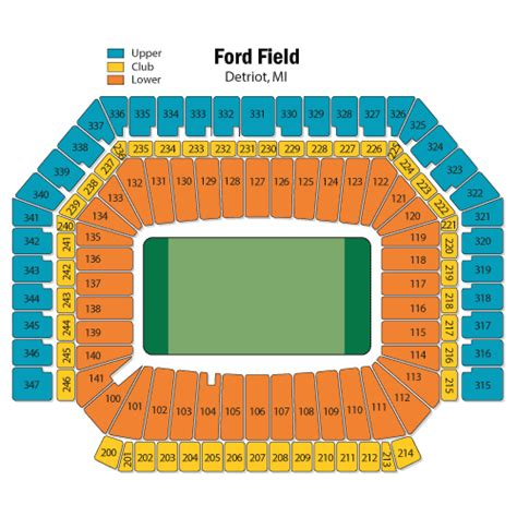 ford field contact number jam february 27 tickets detroit ford field