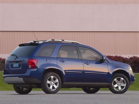 how does cars work 2006 pontiac torrent free book repair manuals pontiac torrent 2006 pontiac torrent 2006 photo 05 car in pictures car photo gallery