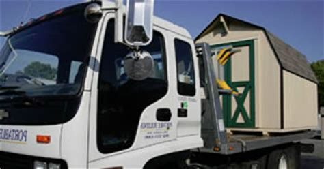 portable buildings delivery portable buildings inc