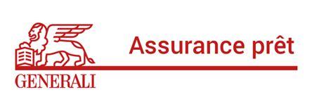 generali assurance si鑒e social generali assurance pr 234 t immobilier votre cr 233 dit assur 233