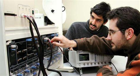 carrera medicina santiago universidad mayor carrera ingenier 237 a civil electr 243 nica santiago