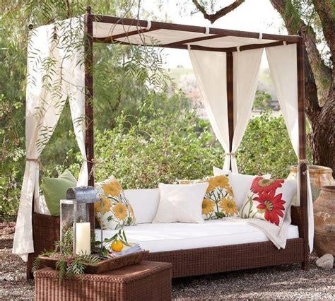 backyard canopy diy diy canopy seating areas for backyard shade top
