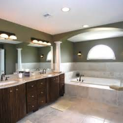 Home Depot Bathroom Design Pin Home Bathroom Design Remodeled Bathrooms 2304x3072