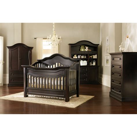 baby appleseed millbury    convertible crib collection