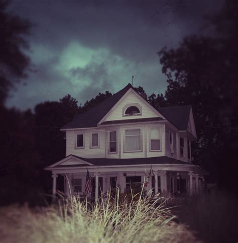 haunted houses in maryland 40 halloween ghost tours offered on maryland s eastern shore