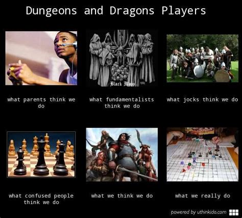 Dungeons And Dragons Memes - 105 best images about dungeons and dragons on pinterest