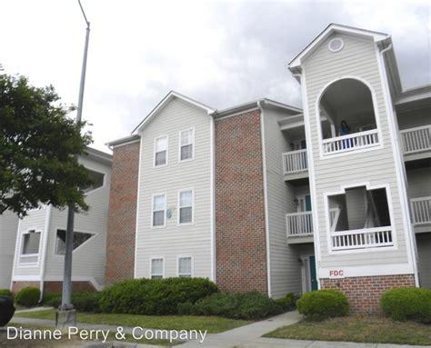 Cape Cottages Wilmington Nc by 721 Melba Ct Wilmington Nc 28405 Rentals Wilmington Nc