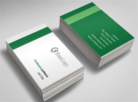 solar business cards templates solar energy company business card template