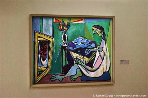 picasso paintings centre pompidou centre pompidou in infos 214 ffnungszeiten und