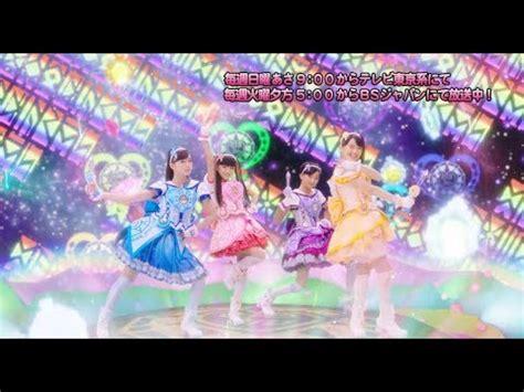 kenshi yonezu peace sign zip 新曲で髪型ショートな写真集 videolike