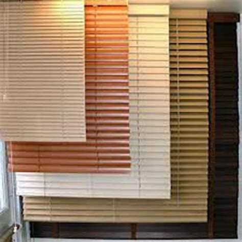 mobile blinds and drapes blinds and curtains vertical blinds bamboo blinds