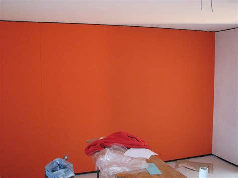 Deko Aufkleber Für Wände by Ikea Hemnes Grau