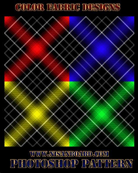 photoshop color pattern download photoshop pattern photoshop color fabric designs download