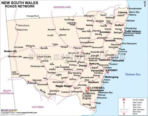 northern new south wales the ghost of electricity war stories by jon mcleary 16