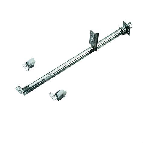 matratze 60x200 center slide drawer hardware center track drawer