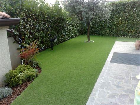 giardini privati foto giardini privati foto xm15 187 regardsdefemmes