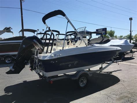 bay boats for sale california bayliner boats for sale in california boats