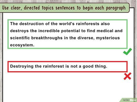 ejemplos de ensayos persuasivos search by ejemplos de ensayos persuasivos search by c 243 mo escribir un