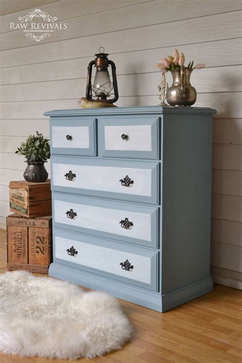 two tone dresser bedroom furniture 1000 ideas about two tone furniture on pinterest