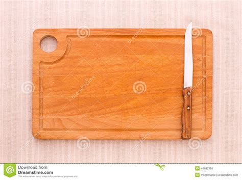 wooden desk top cut to size wood texture background stock photo image 43687365