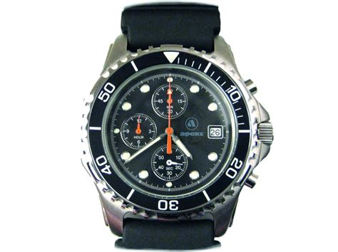 dive watches image gallery dive watches