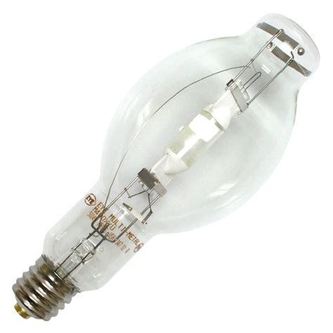 Eye Lighting 50249 M400x U 400 Watt Metal Halide Light