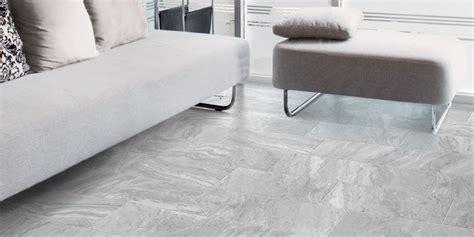 Antalya   Happy Floors