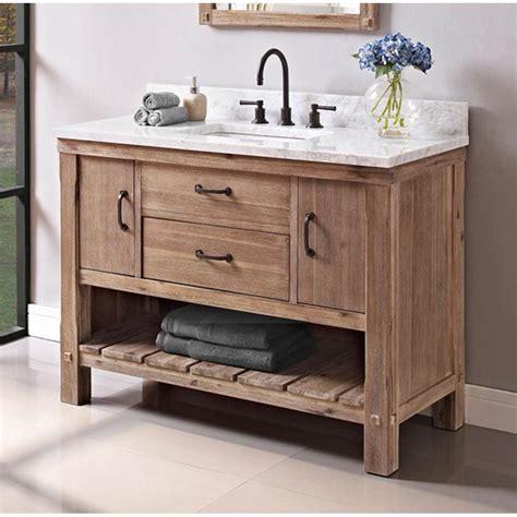 fairmont designs canada bathroom vanities napa the water