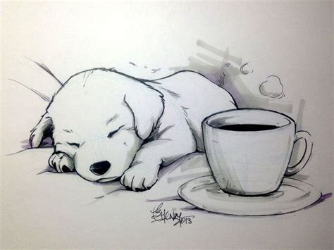 best 82 cute drawings drawing ideas d images on best 25 cute dog drawing ideas only on pinterest dog