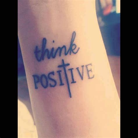having a tattoo quotes tumblr cross tattoos design idea for men and women tattoos art