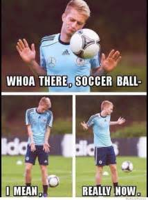 Soccer Memes Funny - whoa there soccer ball memes gifs internets