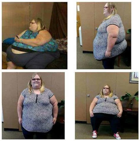 my 600 lb life before and after photos my 600 lb life nicole lewis before and after photos reveal